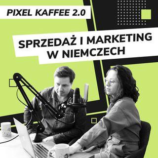 07: Pozyskiwanie klientów w Niemczech. Czym jest lead?
