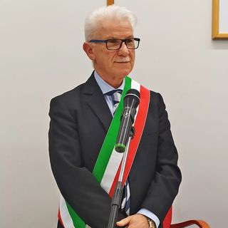 Fondi, il vice sindaco Beniamino Maschietto si rivolge alla città