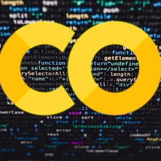 Episodio 18 - Gli effetti di Python su Google Trends