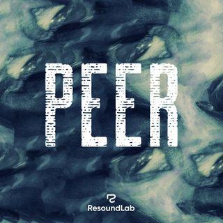 Peer! Just ask.