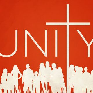 2018-04-08 - Unity in the Church - Acts 4.32-35