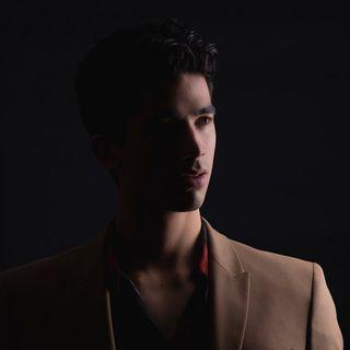 Gabriel Merez-Entrevista