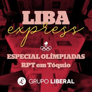 ESPECIAL: Americana, SBO e Sumaré levam RPT às Olimpíadas