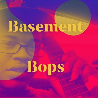 Solange Would've Been The One (Basement Bops) - Talk Music Ent Pod Show