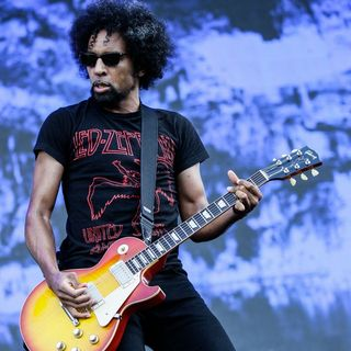 #PunkRockPolitics William Duvall