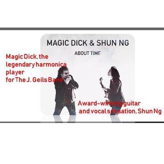 magic-dick-and-shun-ng-7_31_18