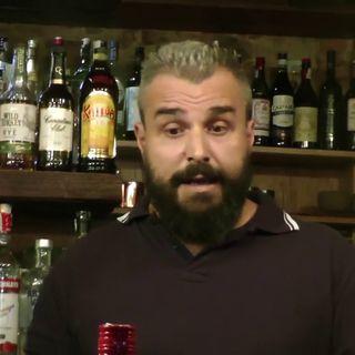BarmanItalia.it incontri con i produttori: Liquori Gambacciani
