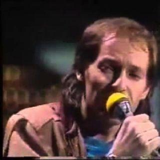 Festival di Sanremo - In fondo alla classifica: ricordiamo la partecipazione di VASCO ROSSI del 1983....