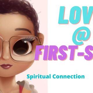 Strong spiritual connections between Men & Women (deedee Rich)