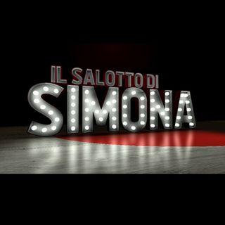 Il Salotto di Simona | Cristian Bianchetti | 12 febbraio 2020