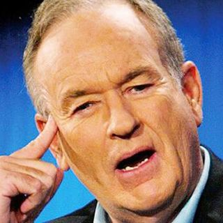 Bill O'Reilly Reveals: At Least 3 Media Orgs Have 'Ordered Employees to Destroy Trump'