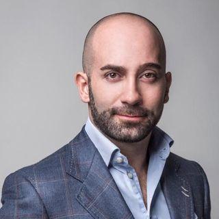 David Campomaggiore