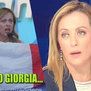 RADIO I DI ITALIA DEL 2/4/20220
