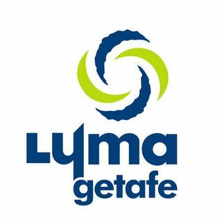Lyma celebra su 20 aniversario rodeada de polémica