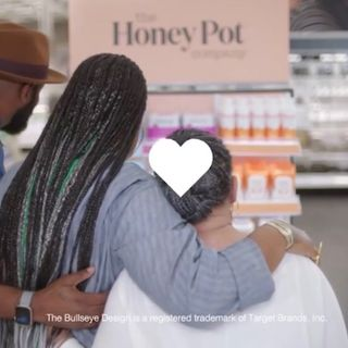 Episode 181 - Black Owned company flooded with hate comments after feature in Target commercial