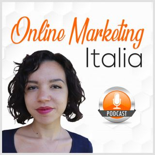 Affiliate Marketing: iniziamo dalle basi