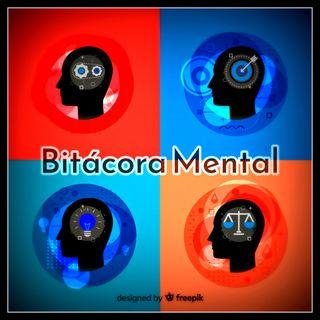 Bitácora Mental