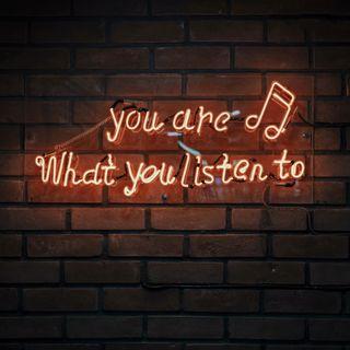 Viaggiare per la musica: un'onda, il suono del mondo