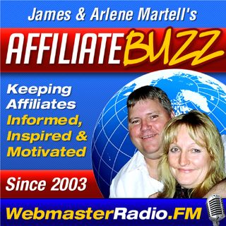 Affiliate Buzz Listener Questions: Autoresponders, Plagiarism, Keywords, Slidesh
