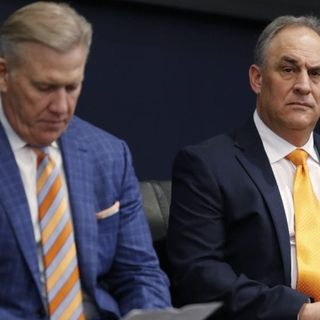 DVDD #077: The Different Ways Broncos' Last 4 Games Shapes 2021 Draft