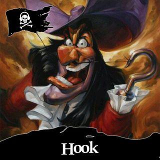 11 - Hook