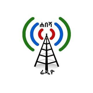 Habesha Radio Program For August 8, 2015