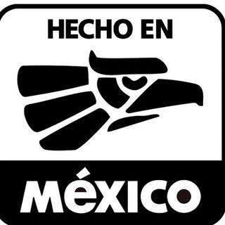 Episodio 2- Mexico y sus mexicanos