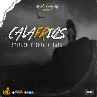 Stifler Figura  FT  Dark)- Calafrios (Taky-News)MP3 DOWNLOAD