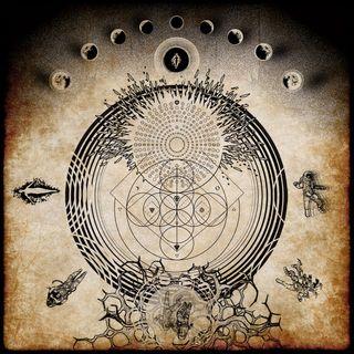 Anaximandro. El primer metafísico.