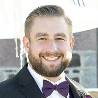 The Seth Rich Murder Mystery's Very Close to Being Solved +