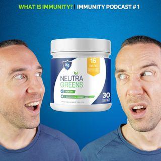 Dietitian Reviews Neutragreens Food Supplement