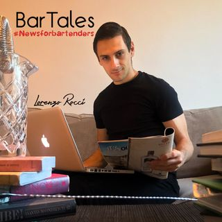 BarTales News - Episode #3