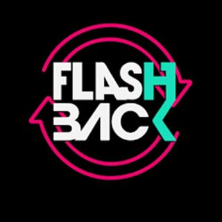 FLASHBACK EPISODIO 2 - TOP DANCE