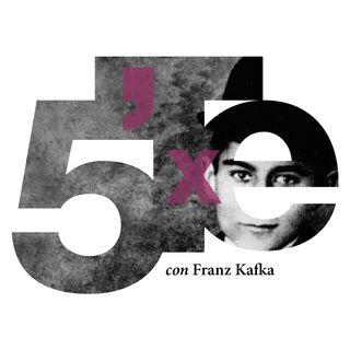 26 - La tana