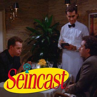 Seincast 093 - The Soup