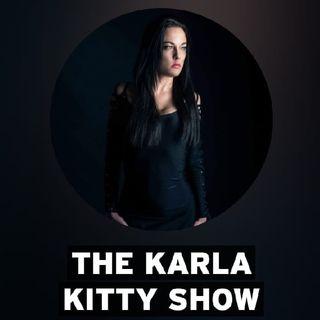 The Karla Kitty Show
