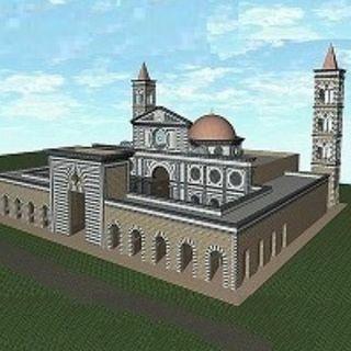 La diocesi di Firenze vende il terreno per una moschea... in nome della libertà religiosa