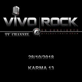 20181028_KARMA 13