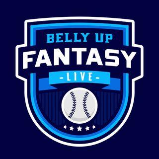 BUFL Baseball EP 9