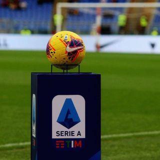 Serie A, ancora niente allenamenti di gruppo: rinviate le linee guida per i club