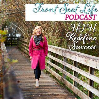 80: HTH – Redefine Success