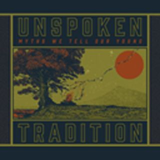 Unspoken Tradition Interview