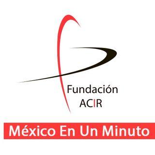 Árbol milenario de Arroyo Seco, Sierra Gorda, Querétaro; México en un Minuto