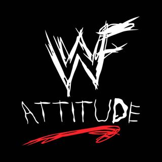 Wrestling Nostalgia: The Top 5 Moments of the Attitude Era