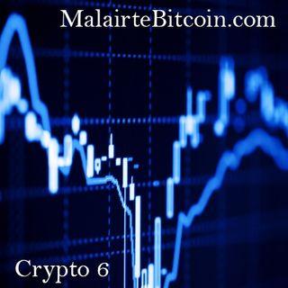 U.S. Regulators Send Tether and Bitfinex Subpoenas and State of Crypto