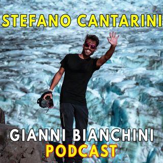 In viaggio con Stefano Cantarini - Hawaii, Islanda, Viaggi di Gruppo Si Vola