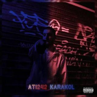Ati242 - Karakol