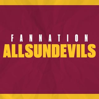 How much emphasis should we put on Arizona State's first game?
