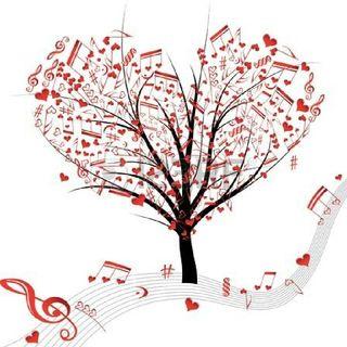 #Love Is On The Air 🎙🎧 Vol 18 #RobinsNest