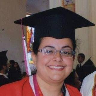 Covid 19 y Derecho Penal venezolano // Autor: Dra Juditas Delany Torrealba @satiduj